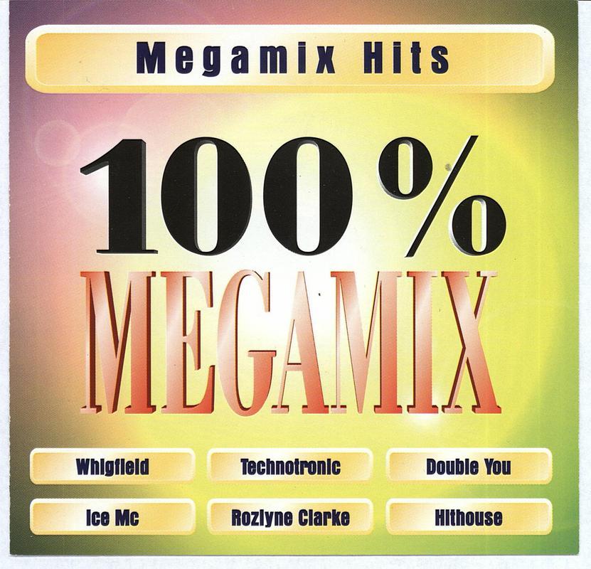 100 % Megamix Hits 100_MEGAMIX_-_MEGAMIX_HITS_1-1
