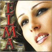 Elma Sinanovic - Diskografija 2003_p