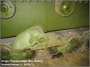 Советский легкий танк Т-26, обр. 1933г., Panssarimuseo, Parola, Finland  26_066