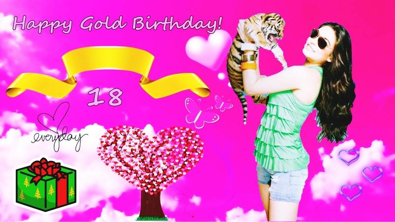 იუზერების დაბადების დღე #2 - Page 7 Friends_are_heaven_friendship_heart_heaven_pink