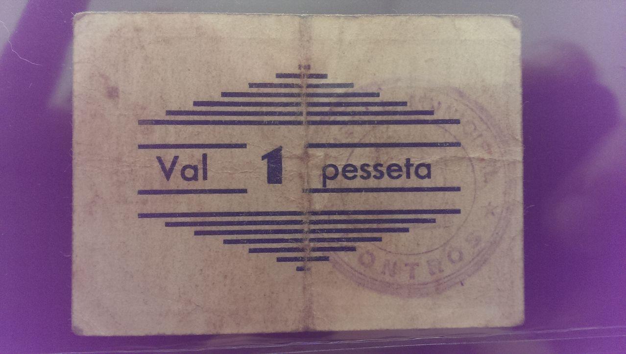 1 Peseta Montros, 1937 (MONT-ROS - 2ª Emisión) IMAG0356