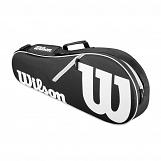 consiglio acquisto borsa porta racchette WRZ601403_advantage_x3