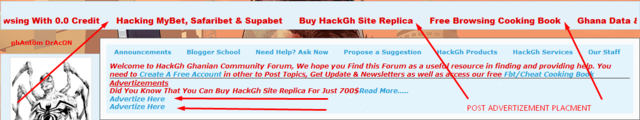 How To Place Advertizement On HackGh 0_Gm_W0qv