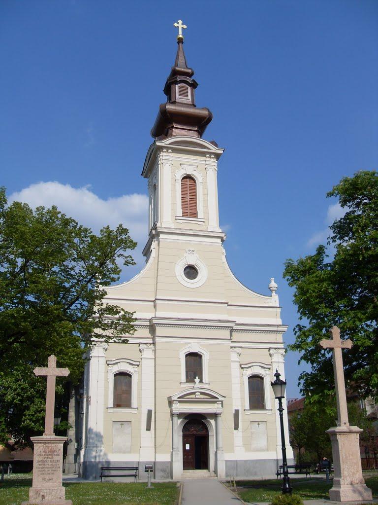 Grad Subotica - Page 3 52736270