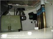 Советский легкий танк Т-26, обр. 1933г., Panssarimuseo, Parola, Finland  26_060