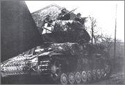 Немецкие ЗСУ на базе Panzer IV - Möbelwagen, Wirbelwind, Ostwind Wirbelwind_18