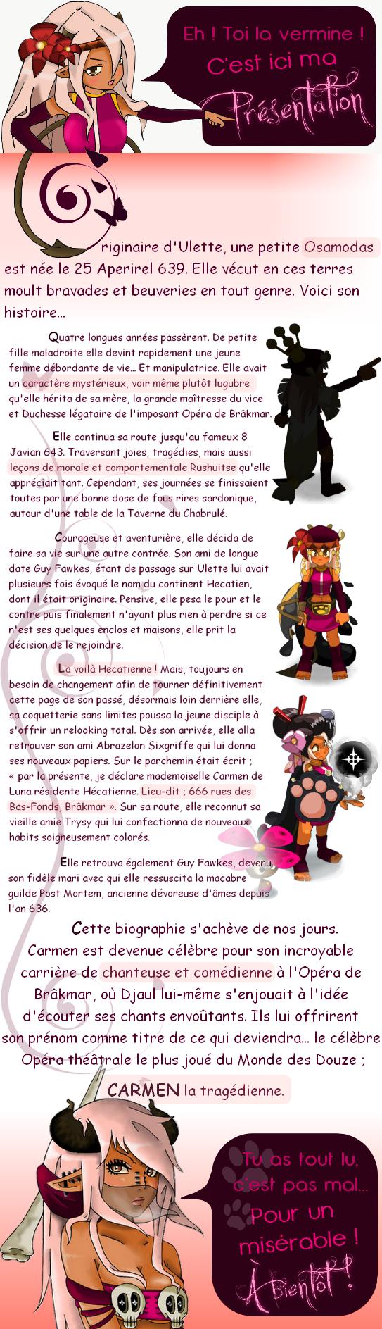 Carmen       Nouvelle_page_perso_de_ma_carmen