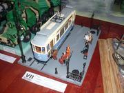 VII Межрегиональная выставка стендового моделизма, исторической и игровой миниатюры  P1110075