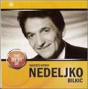 Nedeljko Bilkic - Diskografija - Page 3 Rtzrtfggzt_1
