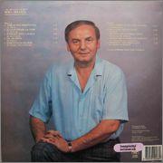 Borislav Bora Drljaca - Diskografija - Page 3 1991a