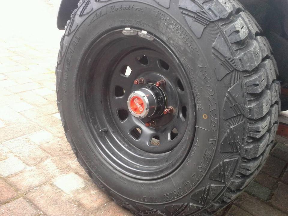 """Suzuki Jimny - """"mini"""" terenac - Page 2 17093889_10209933545269478_1227731533_n"""