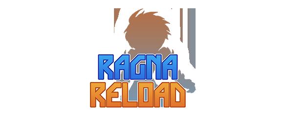 RagnaReload