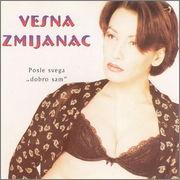 Vesna Zmijanac - Diskografija  R_3452505_1330933290