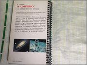 Livros de Astronomia (grátis: ebook de cada livro) 2015_08_11_HIGH_67