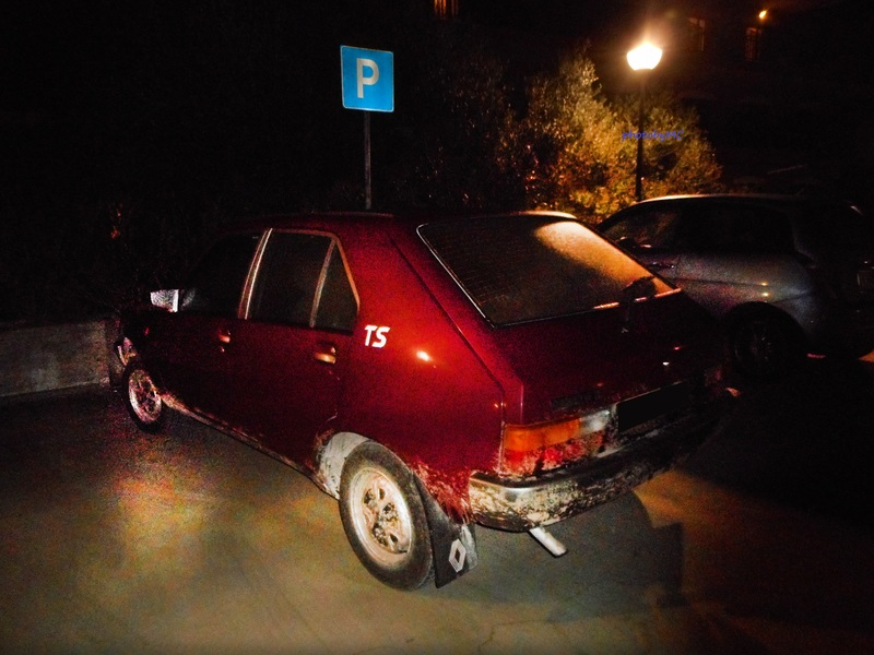 avvistamenti auto storiche - Pagina 39 IMG_2958