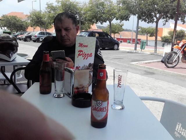 Portugal en junio IMG-20170620-_WA0013