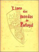 La Biblioteca Numismática de Sol Mar - Página 6 Livro_das_Moedas_de_Portugal_Vol_I