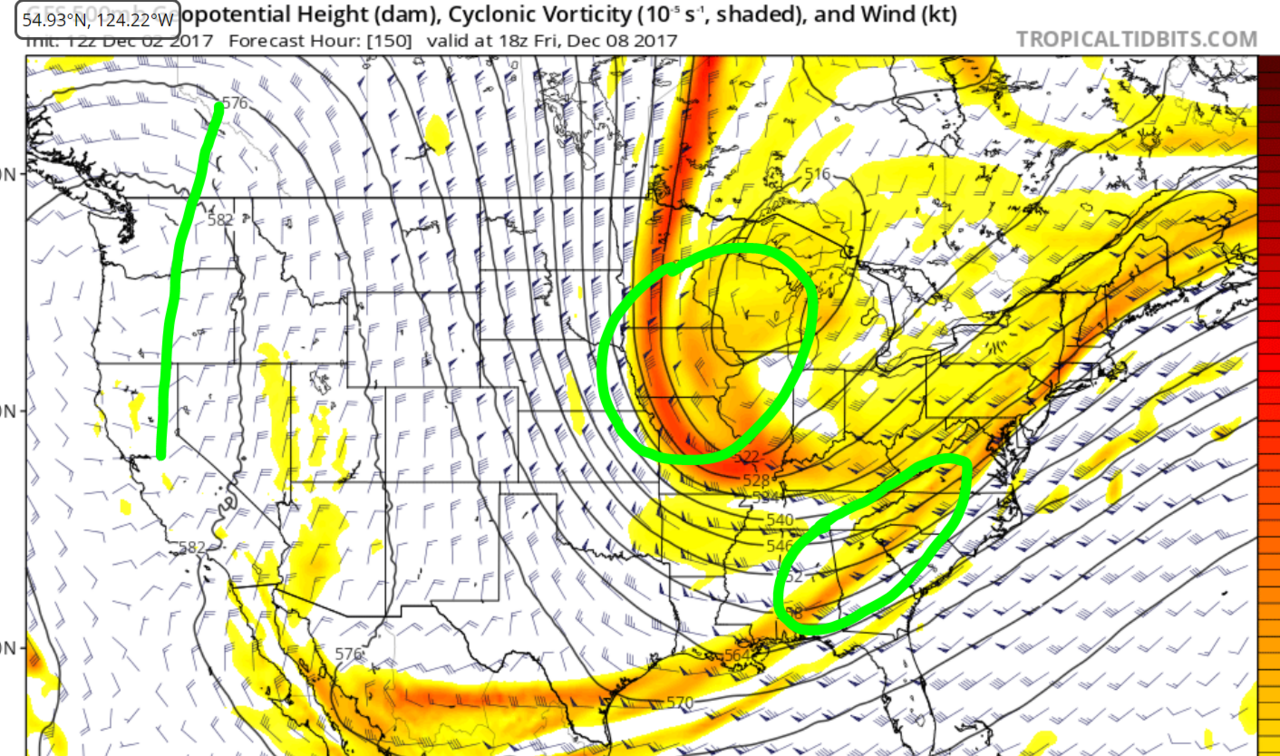 Possible Snowstorm December 8th-9th Pic_1
