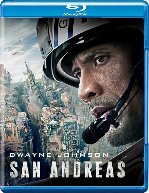 AMERICAN MOVIE STREAMING BY ONE CLICK.....NO ADVERTIZING San_Andreas_2015_BR