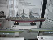 VII Межрегиональная выставка стендового моделизма, исторической и игровой миниатюры  P1110077