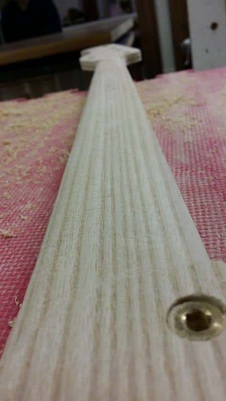 Construção caseira (amadora)- Bass Single cut 5 strings - Página 6 12583662_10153920986994874_1321310971_n