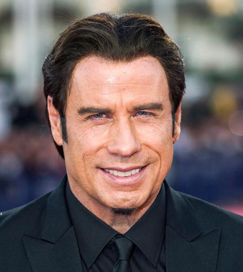 John Travolta John_travolta1