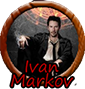 Tópico de Distribuição de Selos - Página 5 Ivanmarkov_bronze