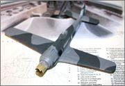 Focke Wulf Fw190A-8 1/72 Airfix - Страница 2 IMG_1284