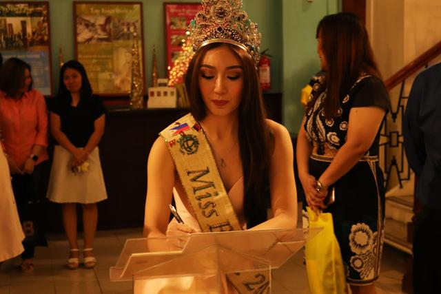 Official Thread of Miss Earth 2017: Karen Ibasco of Philippines - Page 2 8216_BF55-8_F70-4_E1_D-_B582-_C0_AA8_A0_CD8_F6
