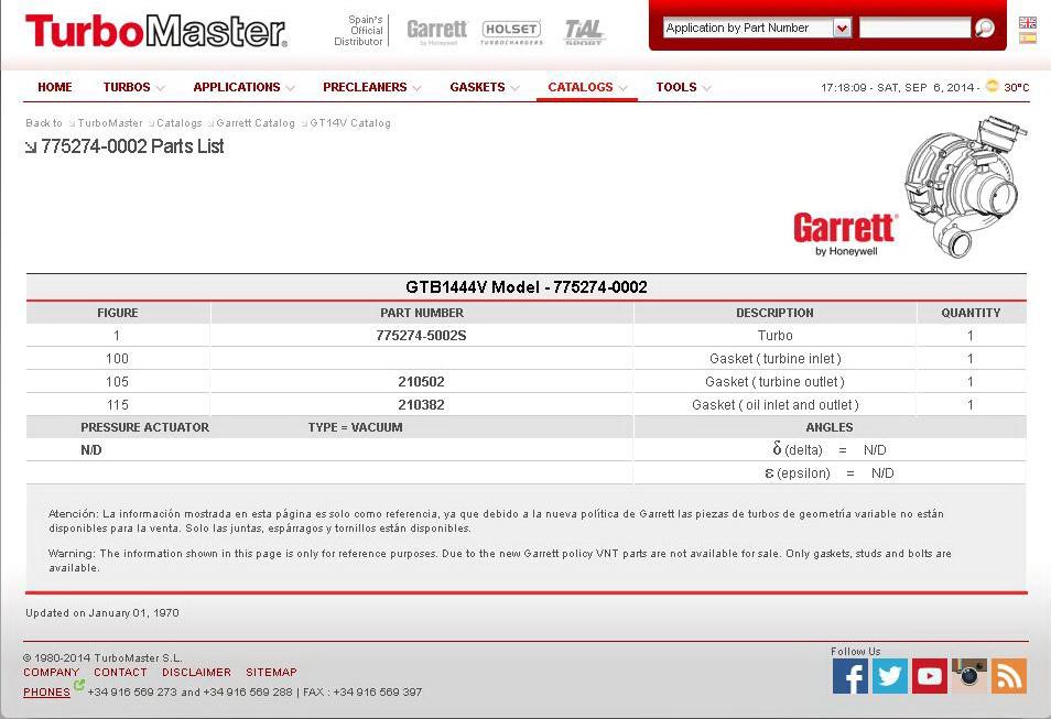 Kia Cee'd ED 1.6 CRDI TX (04.2011)  - Página 4 Sem_t_tulo