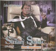 Sinan Sakic  - Diskografija  - Page 2 Sinan_2011_uz