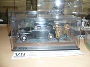 VII Межрегиональная выставка стендового моделизма, исторической и игровой миниатюры  P1110062