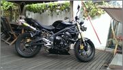 Votre moto avant la MT-09 - Page 4 2013_09_09_13_04_55