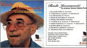 Rade Jovanovic - Diskografija Rade_Jovanovic