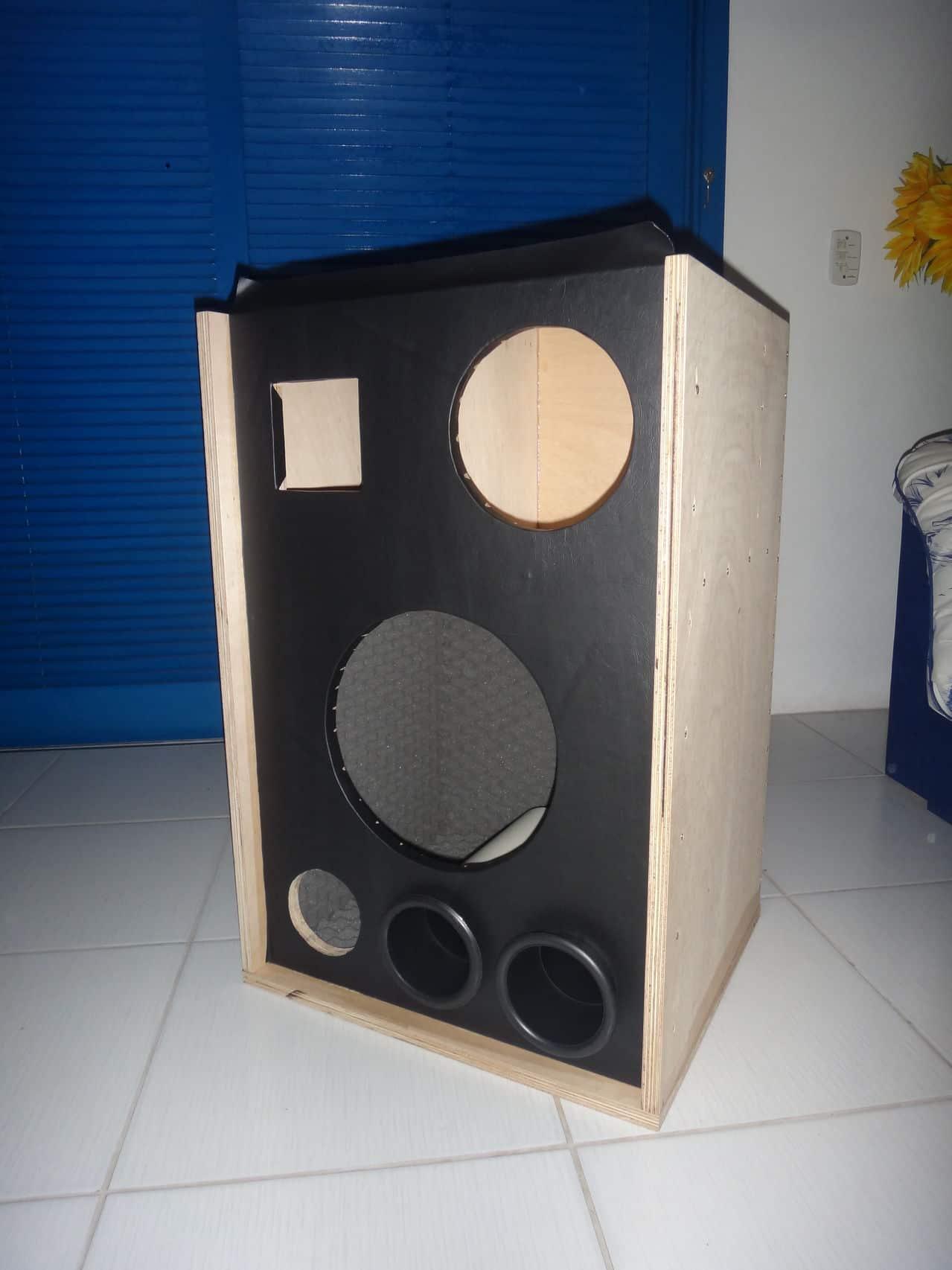 """Projetos de caixas """"handmade"""" com Ruds - Parte I - Página 20 DSC05125"""