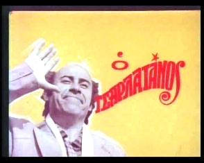 Ο ΤΣΑΡΛΑΤAΝΟΣ(1973)  O_Tsarlatanos_avi_000009600