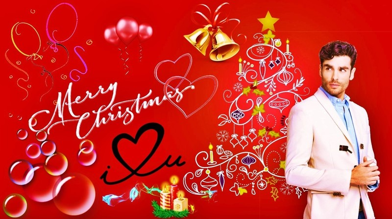 Gonzalo Garcia Vivanco/გონლაო გარსია ვივანკო - Page 5 Christmas_images_nice_desktop_pics_full_hd_429