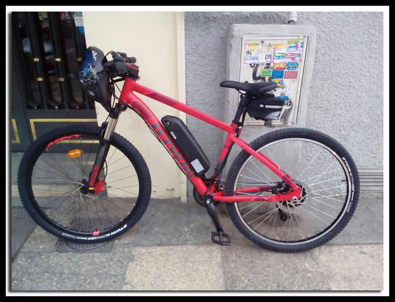 Pues aquí mi nueva bicicleta Whats_App_Image_2017-05-30_at_18.48.53
