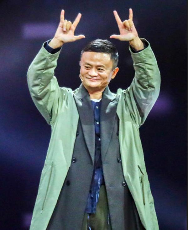 Allgemeine Freimaurer-Symbolik & Marionetten-Mimik - Seite 18 Alibaba