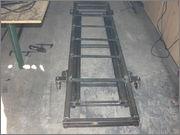 El elevador: pieza basica del taller Mesa_eleva_motos_38