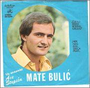 Mate Bulic -Diskografija - Page 3 Prednja