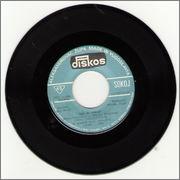 Stevo Damljanovic - Diskografija  1980_za