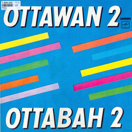 Ottawan (320) Image