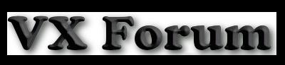 VX Forum