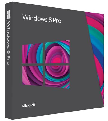 Windows 8 Activator + Windows 8 download Windows8_art