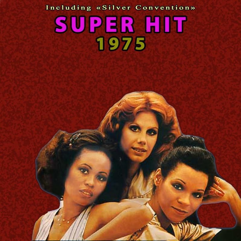 Super Hit Collection Super_Hit_1975_front