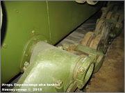 Советский легкий танк Т-26, обр. 1933г., Panssarimuseo, Parola, Finland  26_068