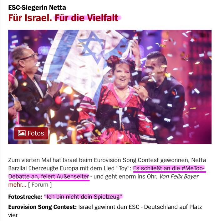 EuroNWOvision 2018 - Seite 3 ESC_03
