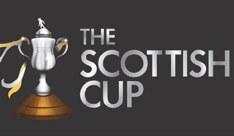 Copa de Escocia 2014/2015 - Final - Inverness Vs. Falkirk (400p) (Inglés) Logo_Copa_de_Escocia
