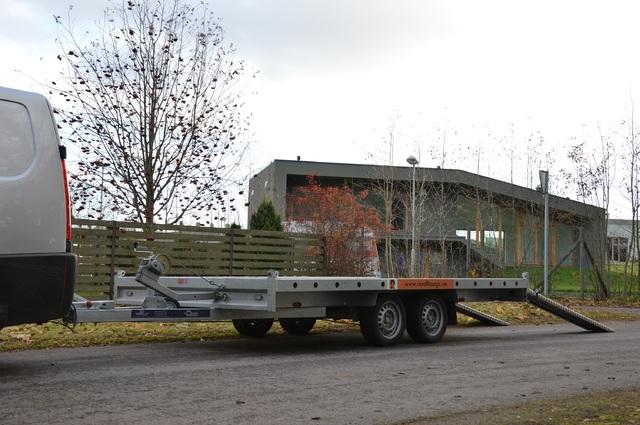 Autotreilerite, kastiga ja kaanega haagiste rent Tallinnas DSC_0409_2